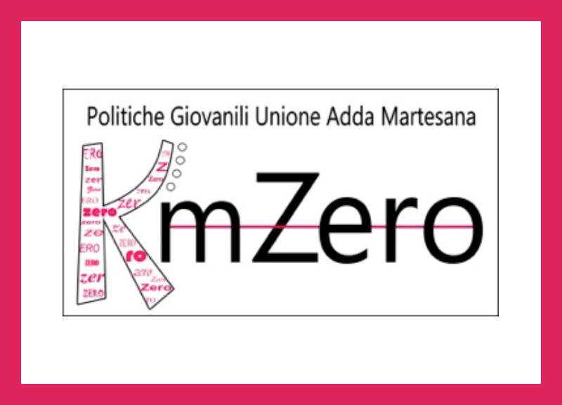 Politiche Giovanili Unione Adda Martesana